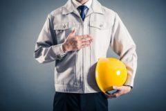 手に職を付けたい方に空調工事がおすすめの理由